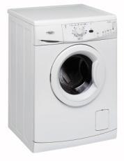 Bild whirlpool tvättmaskin fint skick