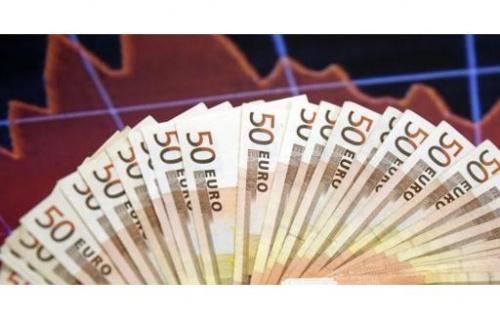 Bild  Snabb och tillförlitlig ekonomiskt stöd